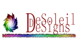 DeSoleilDesigns