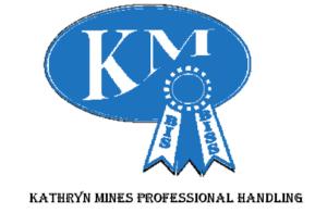 Kathryn Mines Professional Handling2